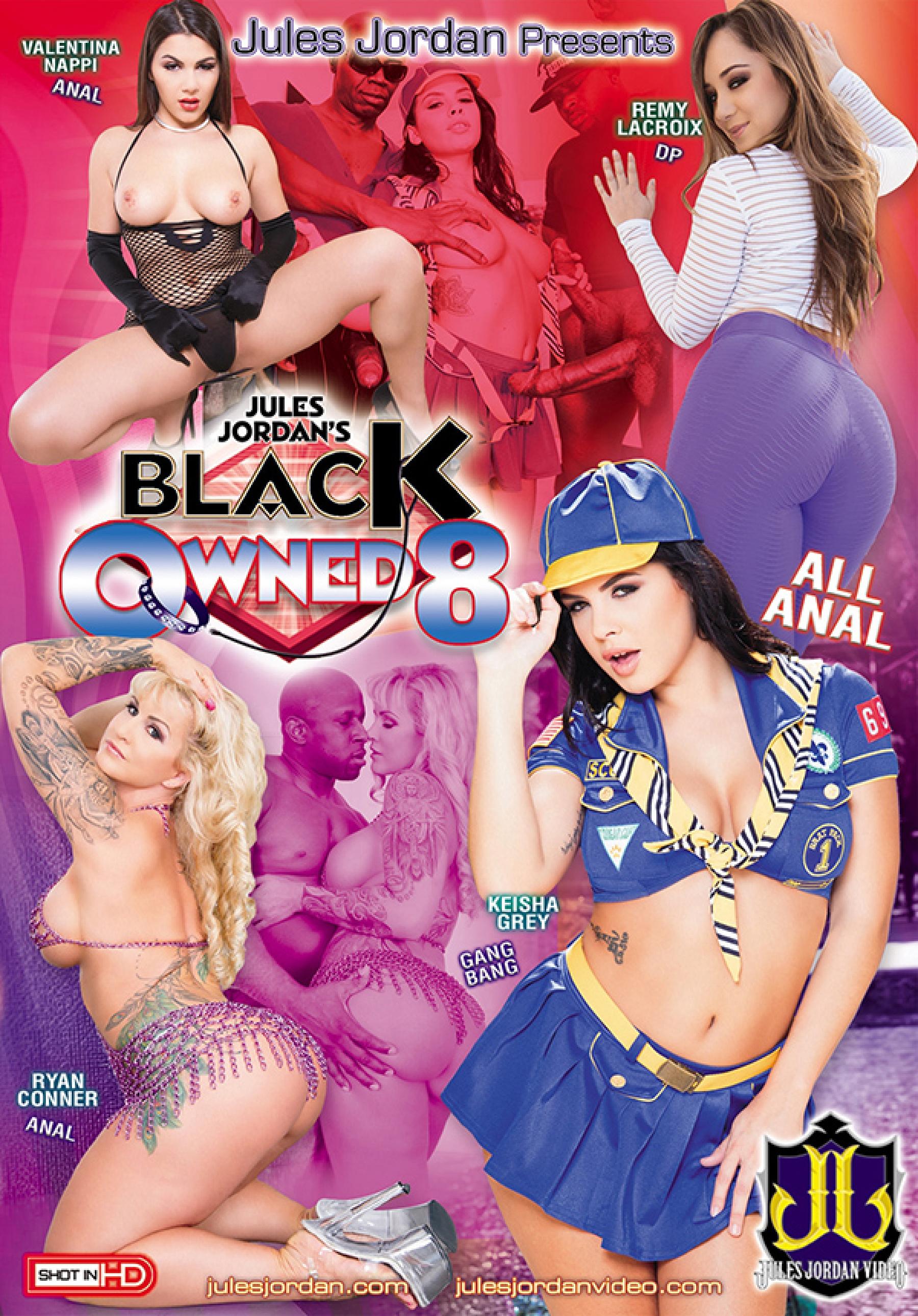 4K Perfect Body Porn Black black owned #8 porn videos jules jordan's official pornstar site