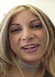 Star gia jordan porn