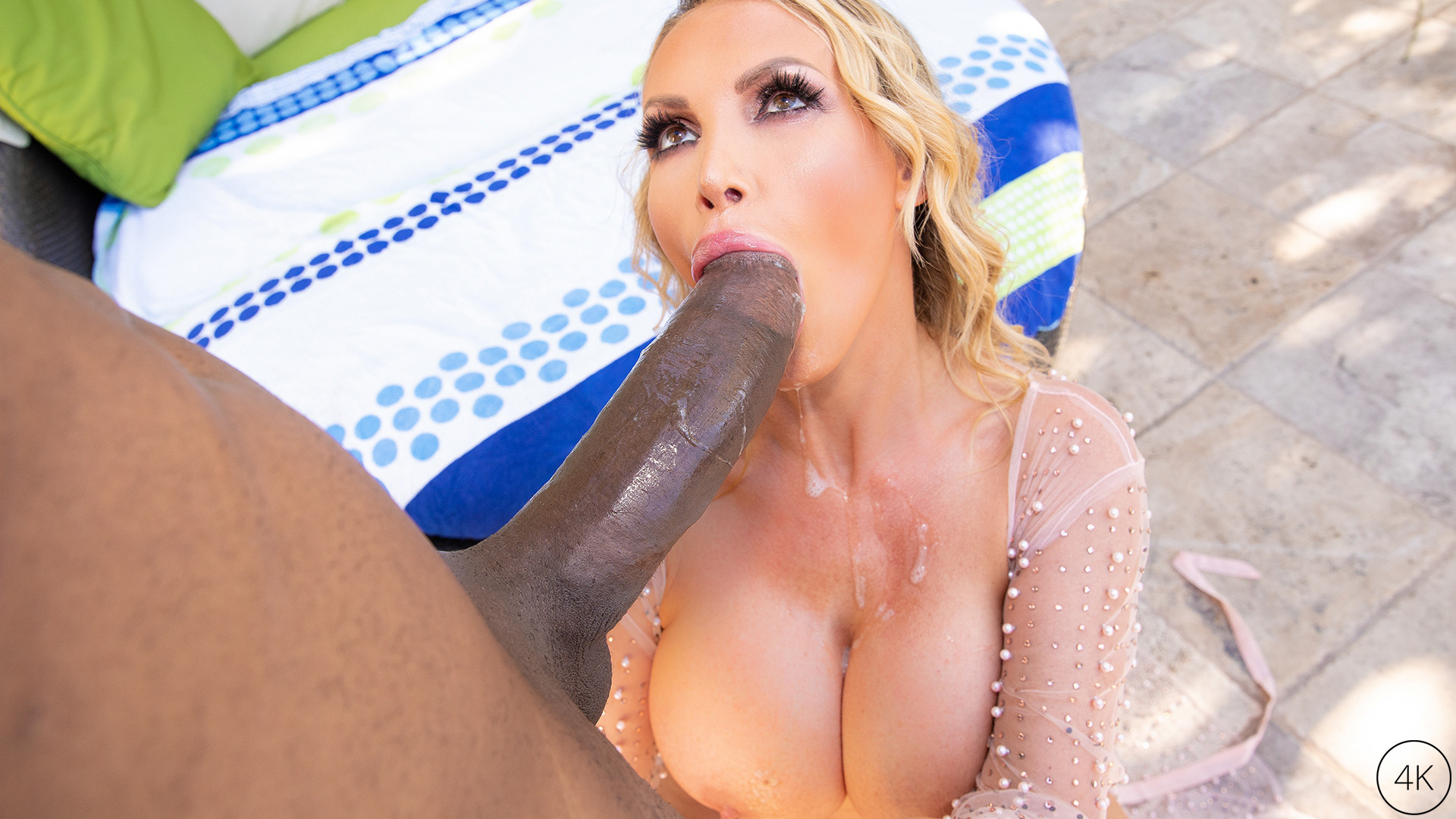 Download JulesJordan.com - Nikki Benz Gets Dredd's Giant BBC