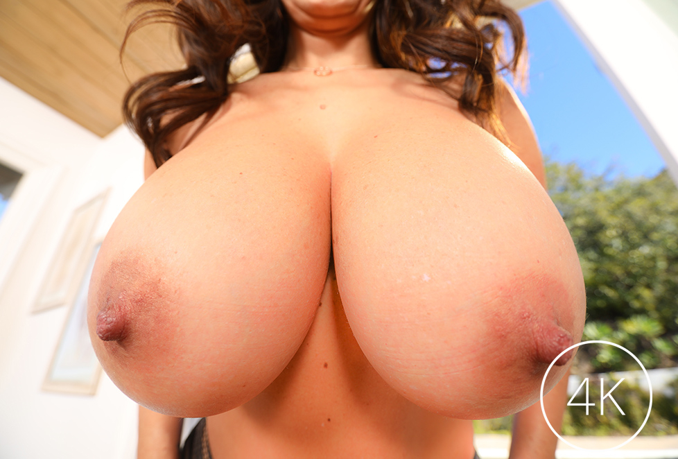 View a woman having multiple orgasms