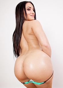 Gabriella Paltrova Porn Pictures