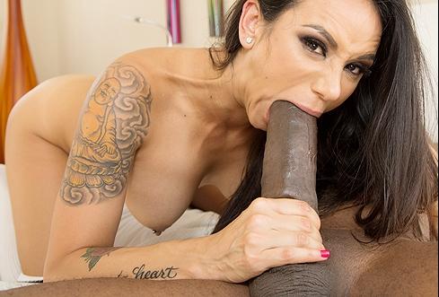 Sex fuck usa photo