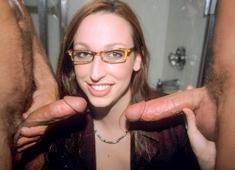 consider, that bukkake party eroticmarkt berg necessary the optimist