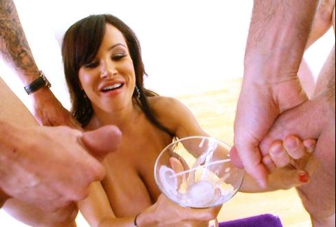 porn anal porn tracker