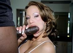 Handcuff Tube Porn