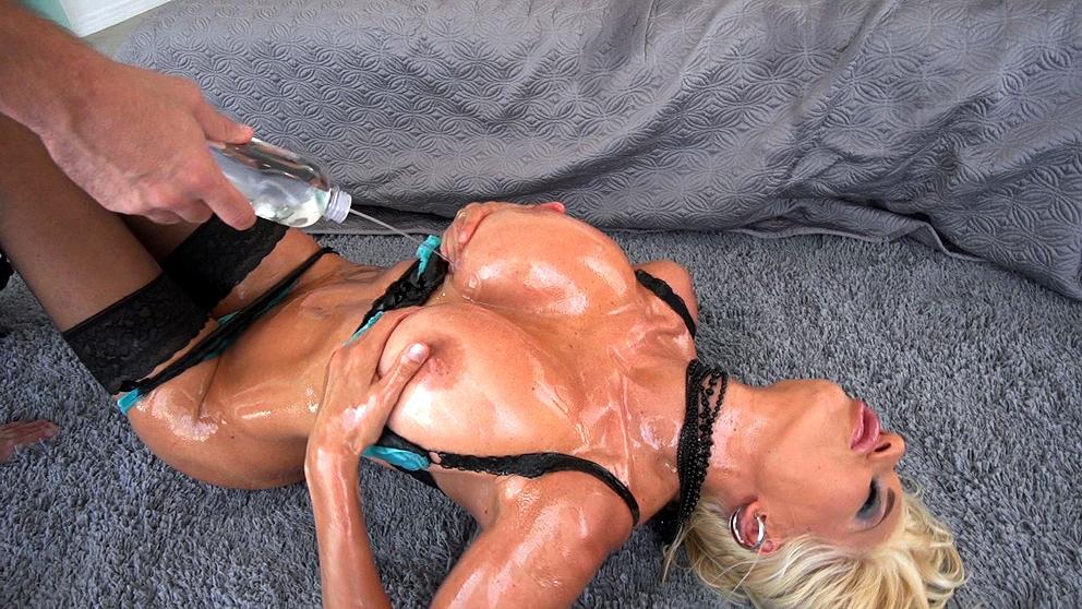 Big Ass Tit Milf Lesbian