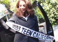 Jenna Haze Miss Teen