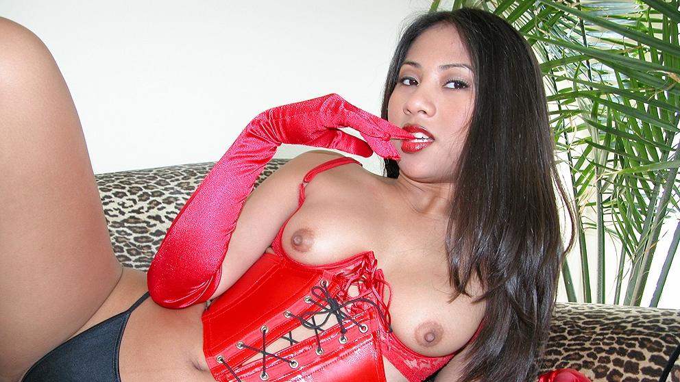 Download JulesJordan.com - Nyomi Marcela Hot Asian Going Balls Deep