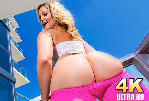 Babe today this porn producer alexis texas professional