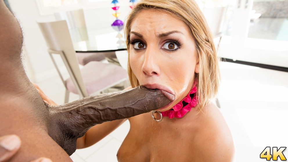 sex aunty xxxx 60big video hd