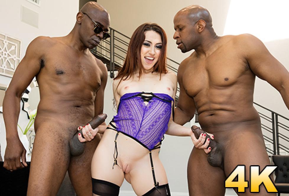 svart saftig porno