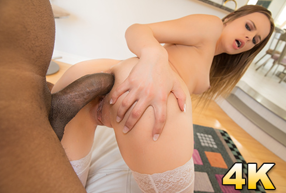Jillian Janson Gets Her Holes Drilled By Dredd's Massive BBC · Jillian  Janson, Dredd
