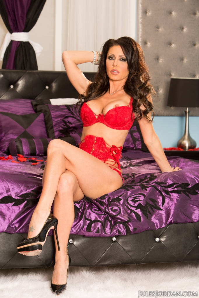 Jessica jaymes hot milf recommend