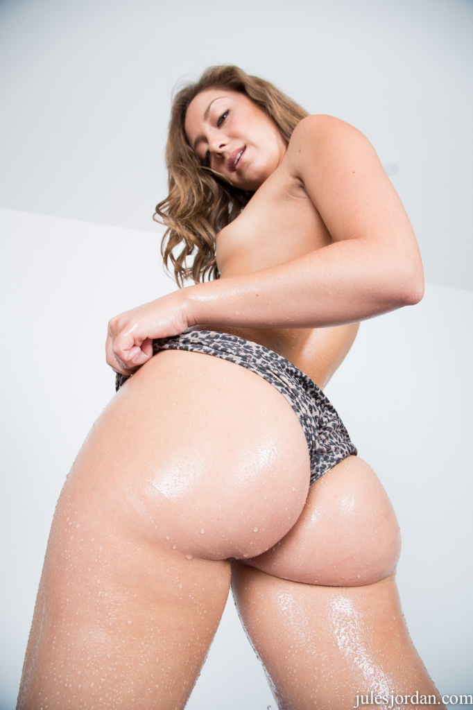 Remy lacroix ass can