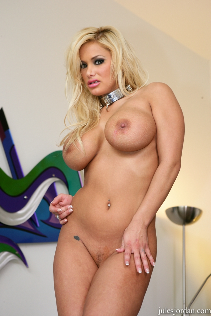 shyla-stylez-ass-talor-howard-nude