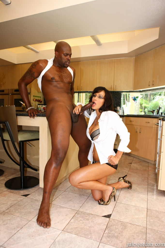 Lisa ann and lex steele And have