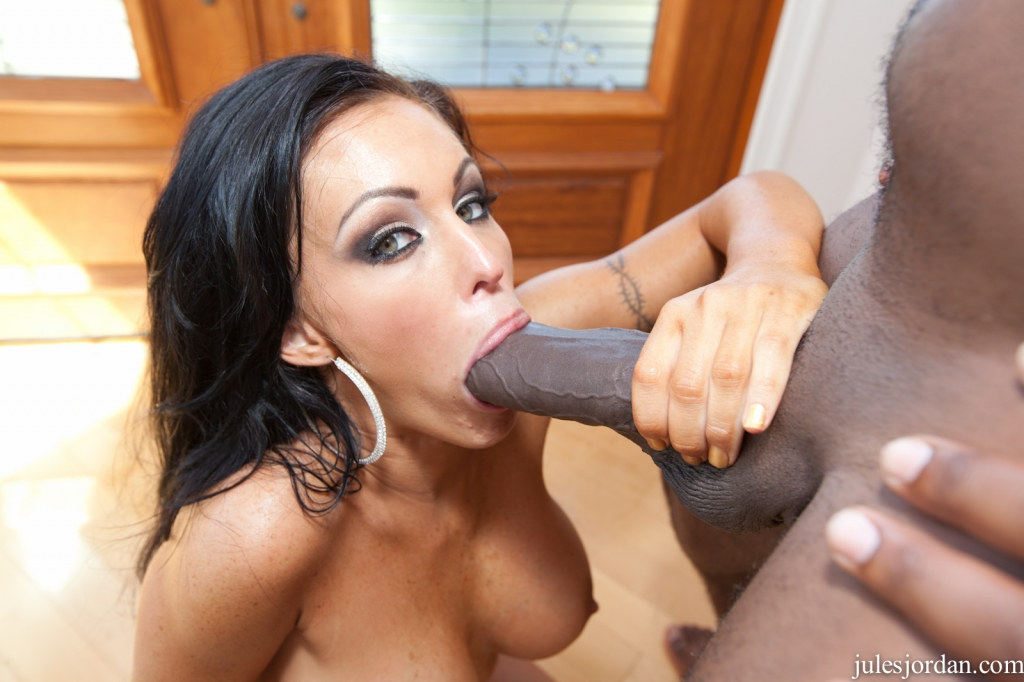 Congratulate, hot jenna presley blowjob much prompt