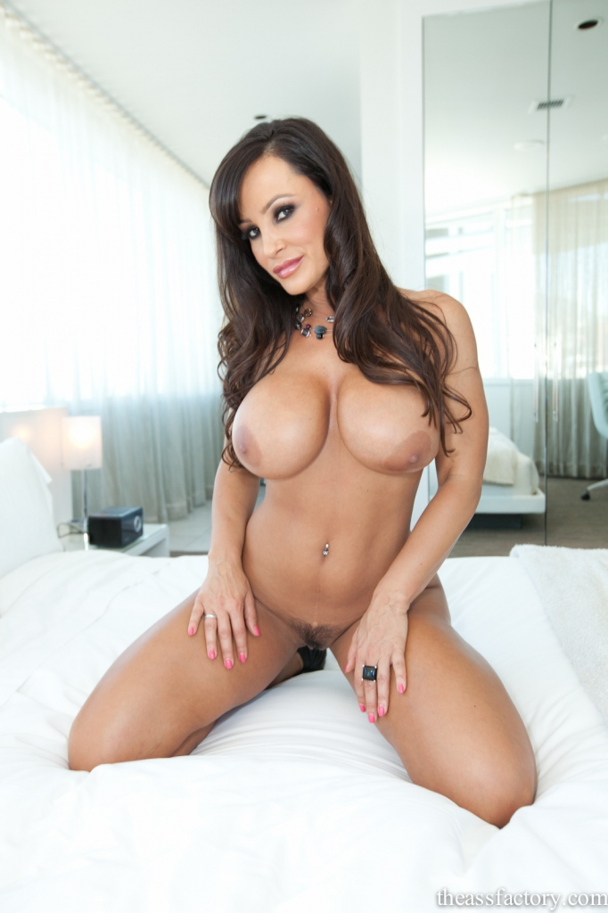 Opinion obvious. lisa ann ass speaking