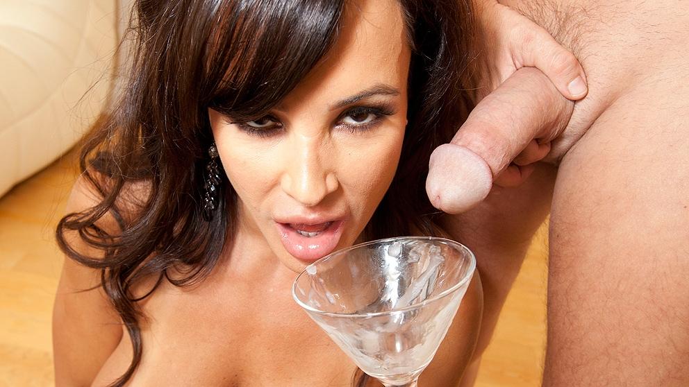 cocktail-porn-nude-yulia-nova-fucking