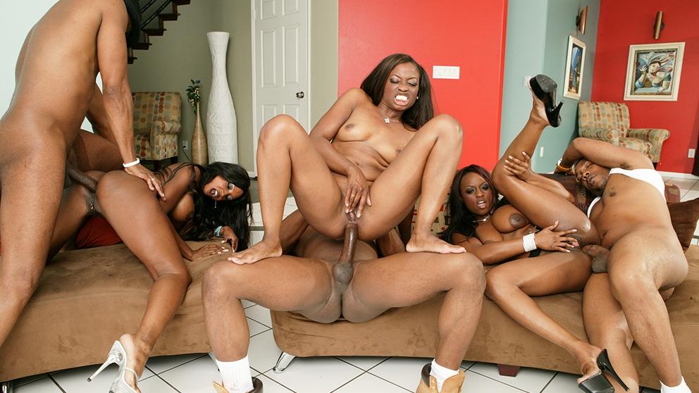 black-milfs-group-sex-anal-stoya-sex-fuck-images