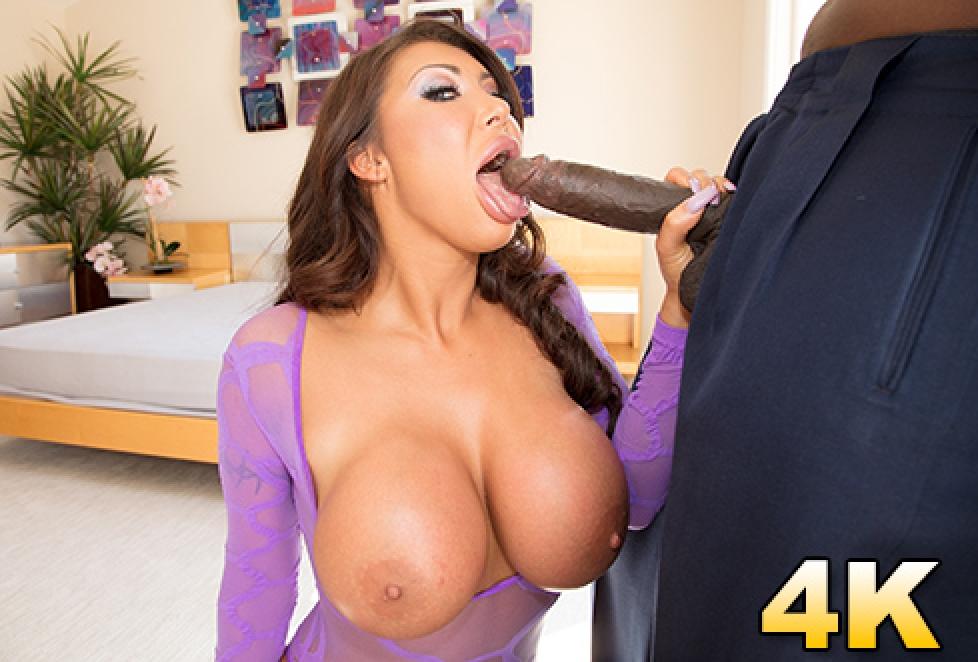 Porn mature big booty butt tgp