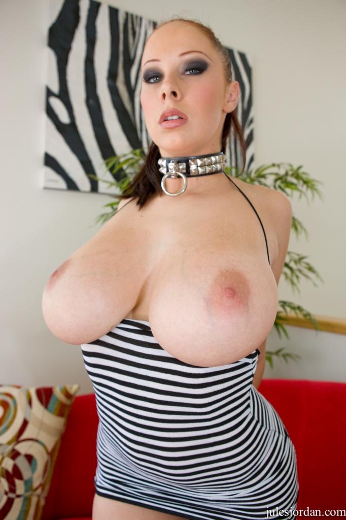 ginna-michel-big-boobs-blog